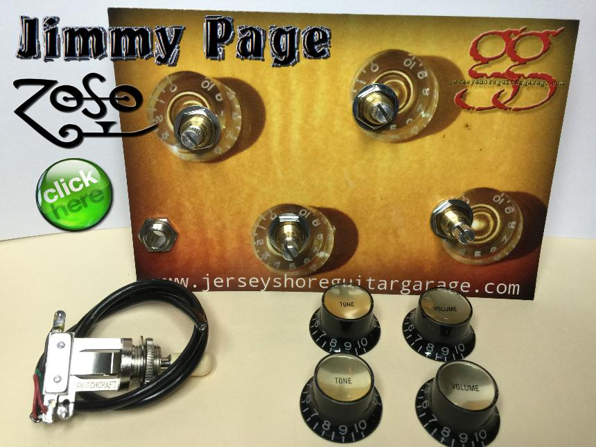 IMG_88650.opt860x645o0%2C0s860x645 jersey shore guitar garage your source for custom and authentic